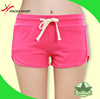 sexy tight blank shorts women wholesale girls summer shorts