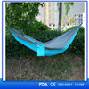 2016 Hot selling Wholesale Outdoor Portable Parachute Hammock, Camping Hammock