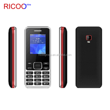 China factory made in korea mobile phone made in india thailand vietnam japan mobile phone