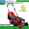 20inch Lawn Mower Manual Control KCL20P