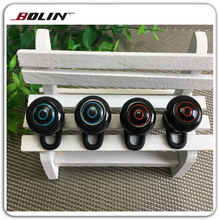 Wireless High Fidelity Bluetooth 4.1 Sport Earphone Headphone