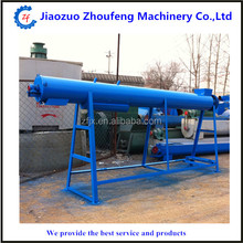Plastic recycling machine Friction plastic washing machine(whats APP:0086-13782812605)