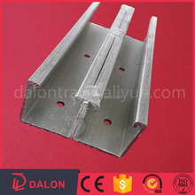 c channel purlins specification/double c channel/steel channel sizes