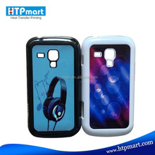 High Quality PC Phone Case for Samsung Galaxy Trend Duos S7562