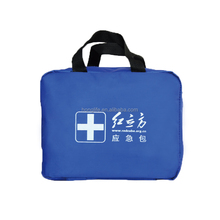 waterproof first aid kit emergency survival gear kit