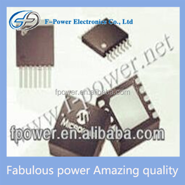 original ic chips CYT3000A