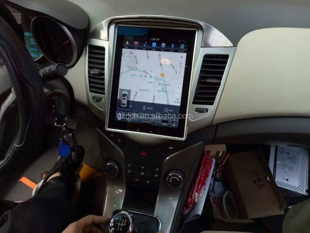 Chevroletmylinkequinox besides Interior Dash Of Chevrolet Cruze as well Htb Q Ikofxxxxcaxpxxq Xxfxxxy also Ea Fcb C B F B A X as well Honda Insight In Dash Audio. on chevy cruze navigation system