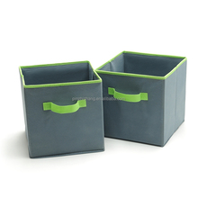 Pinzhishang cardboard customized wedding dress storage box