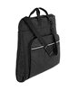 "44"" Garment Bag Carry On Suit Bag with Built in Hook"