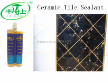 Two-Component High Quality Ceramic Tile Beauty Sealant