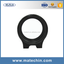 All-Season Factory Directly Ductile Iron Casting Products 80-55-06