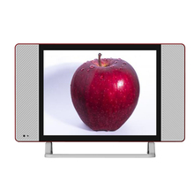 High Efficiency 19 Inch Lcd Led Universal Tv Prices Turkey China Lcd Screen Panel Tv