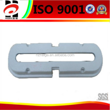 aluminum awning parts,die casting parts,custom made parts