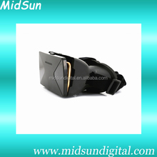 vr viewer,vr3000,vr box glasses