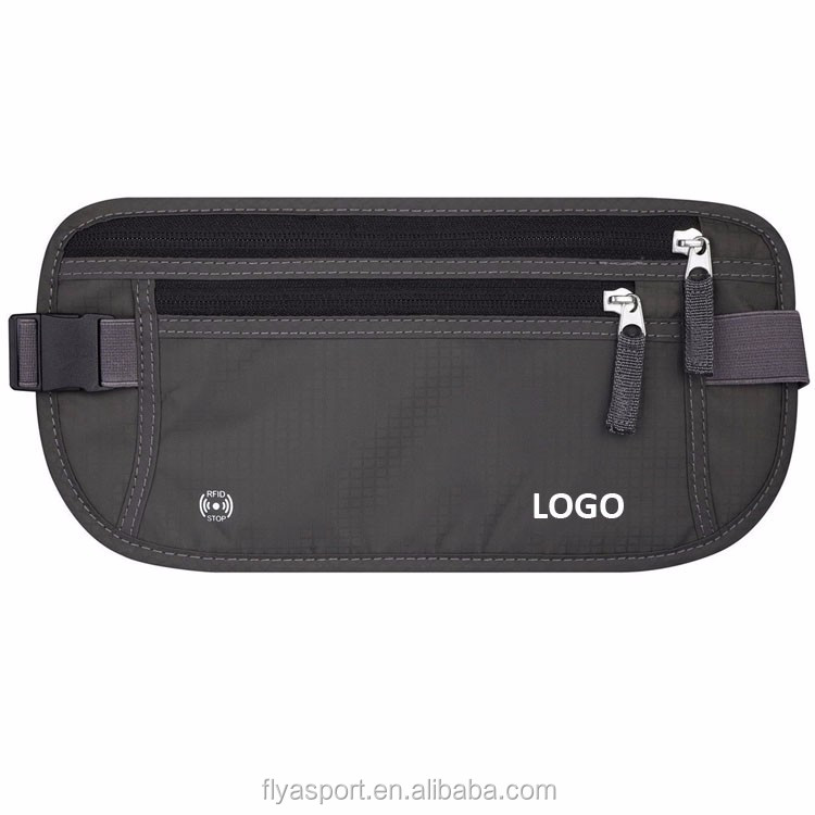 RFID money belt 6.jpg