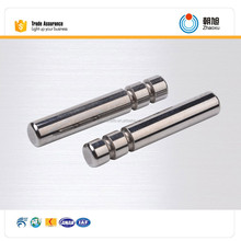New products Professional Wheel shaft According to drawing