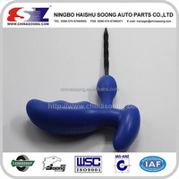 Quality as Tech Tire Repair String tyre regroover tools