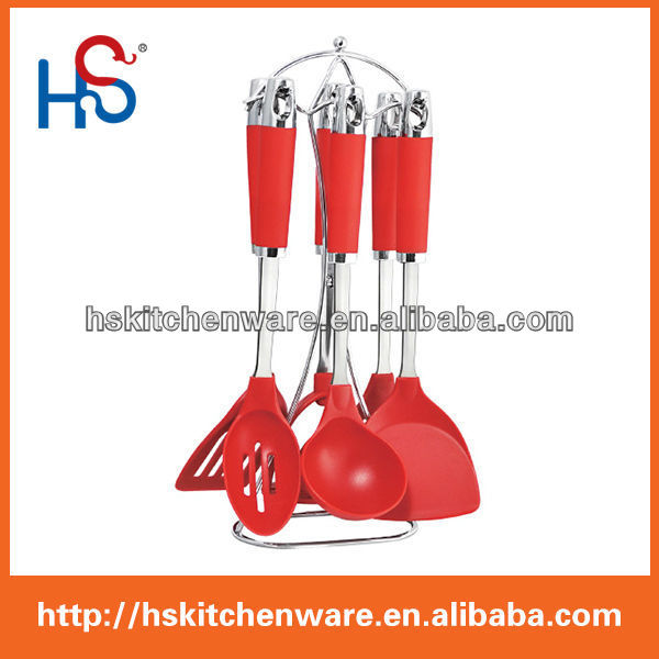 brass copper utensils 1366C