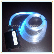 sky starry ceiling effect led light fiber optic light