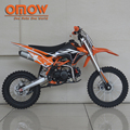 2015 New CRF110 125cc Mini Moto