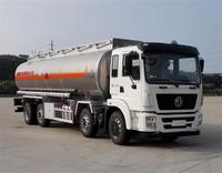 with Chinese famous engine brand 10 m3 mini fuel truck hot sales