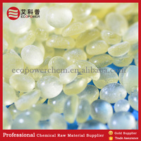 Used in Hot Melt Adhesive Tackifier Resin C5 Hydrocarbon Resin Price HC5-2100