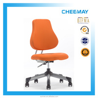 Functional children chair fully adjustable pan for kid