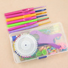 /product-detail/aluminum-crochet-hooks-knitting-needles-multicolor-soft-plastic-grip-handle-weave-craft-60688932518.html