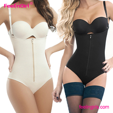 High Quality Slimming Tummy Control Sexy Body Shaper For Women