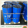 103-45-7 Phenyl Ethyl Acetate Natural