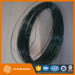 Oem Or Odm 358 Custom Pvc Wire Duct Mesh Fence