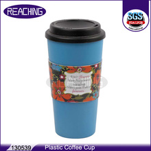 Advanced machine processed With FDA/LFGB certification Plastic Cups Manufacturers