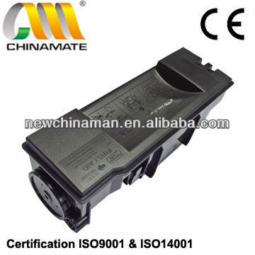New Compatible Black Toner Cartridge for TK 55