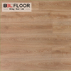 10mm 8mm commercial grade ac3 good rating vinyl laminated wooden flooring with beat price