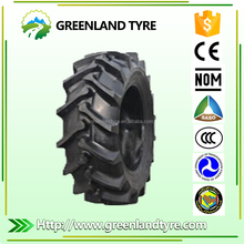 Alibaba tires companies looking for distributors in UK 19.5-24 tractor tires agricultural tyres