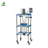 /product-detail/chemistry-laboratory-jacketed-glass-reactor-reaction-vessel-60644213363.html