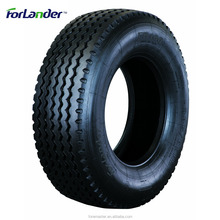 Low Price High Quality Truck Tyre 385/65R22.5