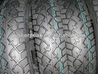motorcycle tyre 110 - 90 - 17