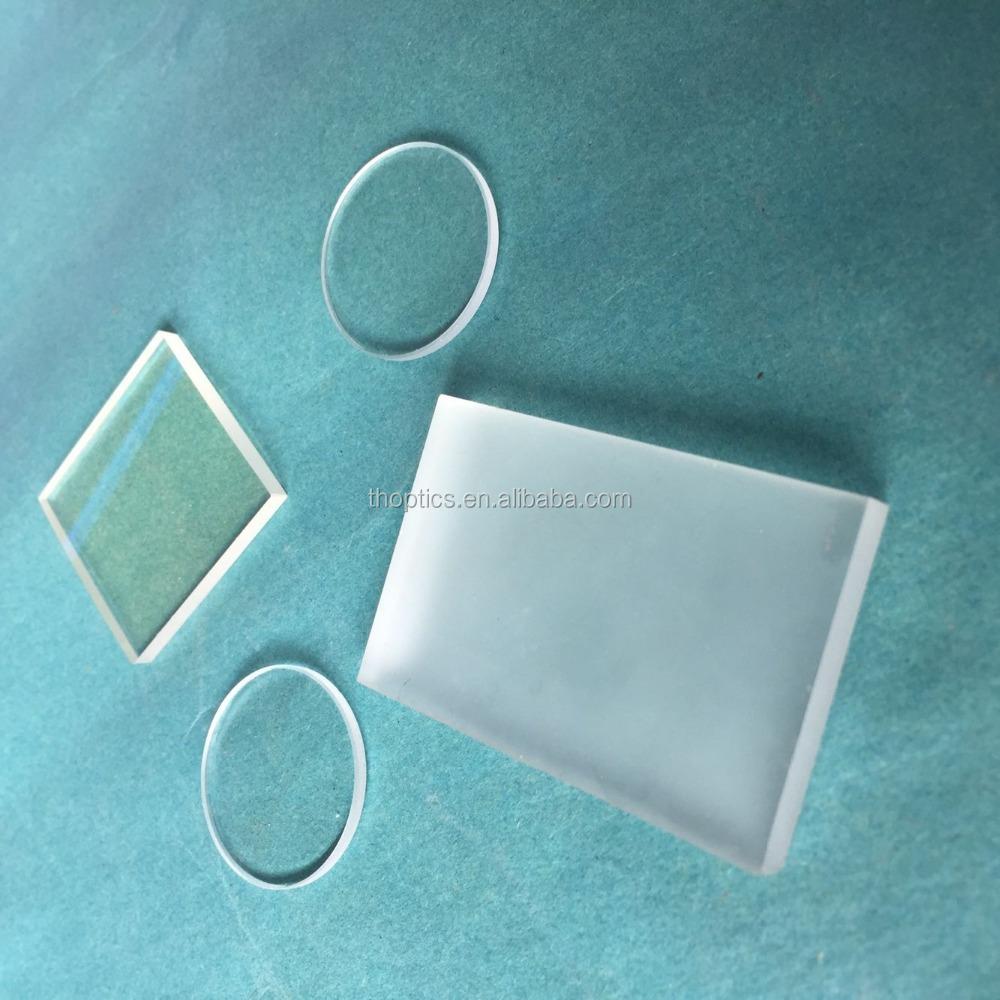 grossiste prix verre optique acheter les meilleurs prix verre optique lots de la chine prix. Black Bedroom Furniture Sets. Home Design Ideas