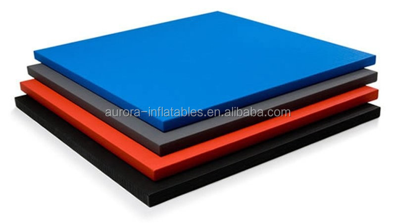 Club Judo Mats and Tournament Judo Mats cheap on sales