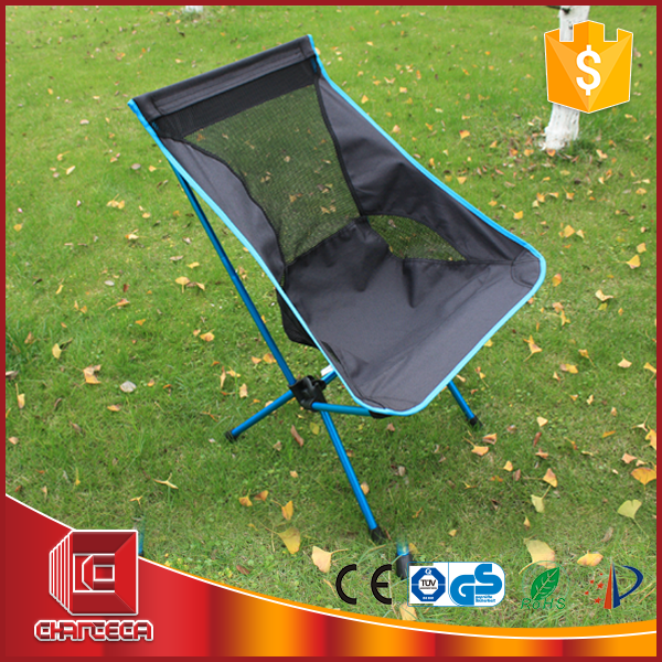 Outdoor Folding Picnic Chairs Folding Camp Chairs
