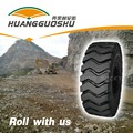 wholesale otr tires for crane used hot sale in new jersey