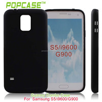 for samsung s5 cover smartphone(AT&T, T-Mobile, Sprint, Verizon) black