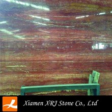 red travertine marble price, stones travertine