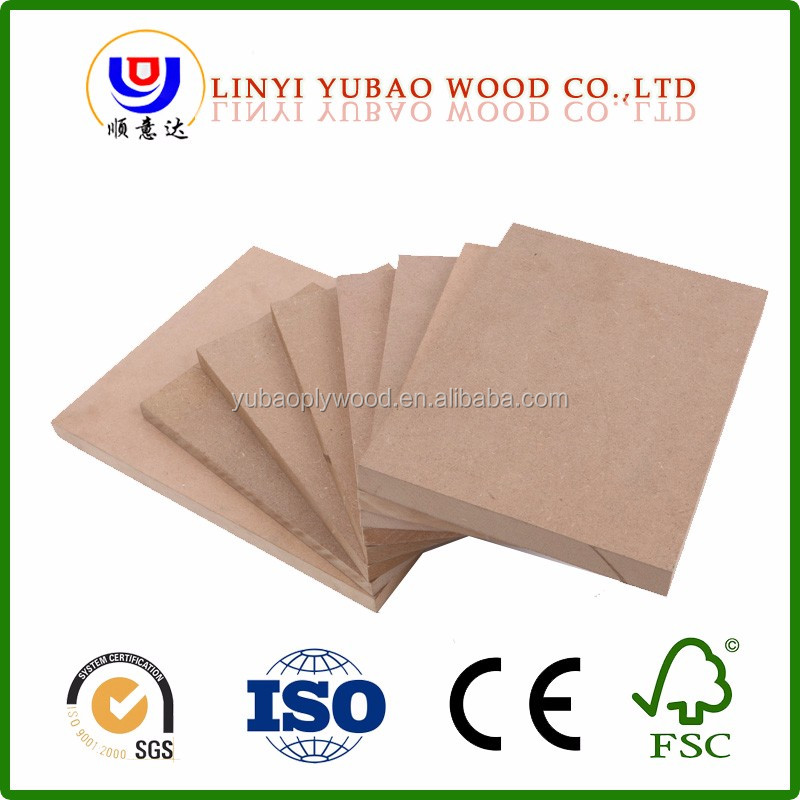 mdf ceiling panel mdf ceiling sheet mdf ceiling board plywood