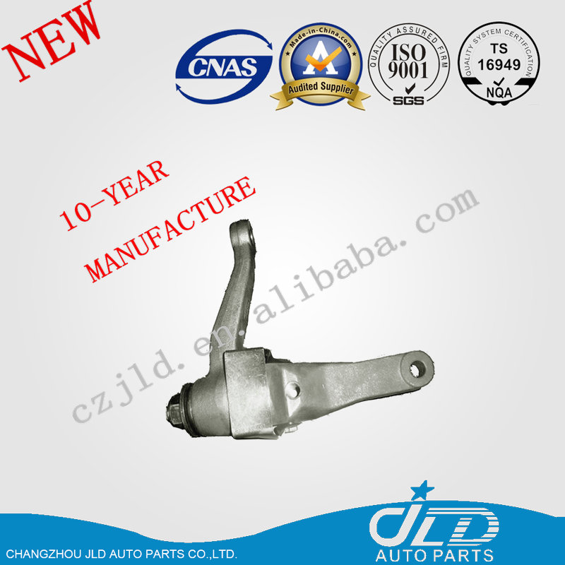 IDLER ARM 48530-V6201 48530-V6600 SI-4577 CAN-25 IRON FORGING AUTO PARTS FOR N ISSAN CEDRIC,GLORIA 83~87