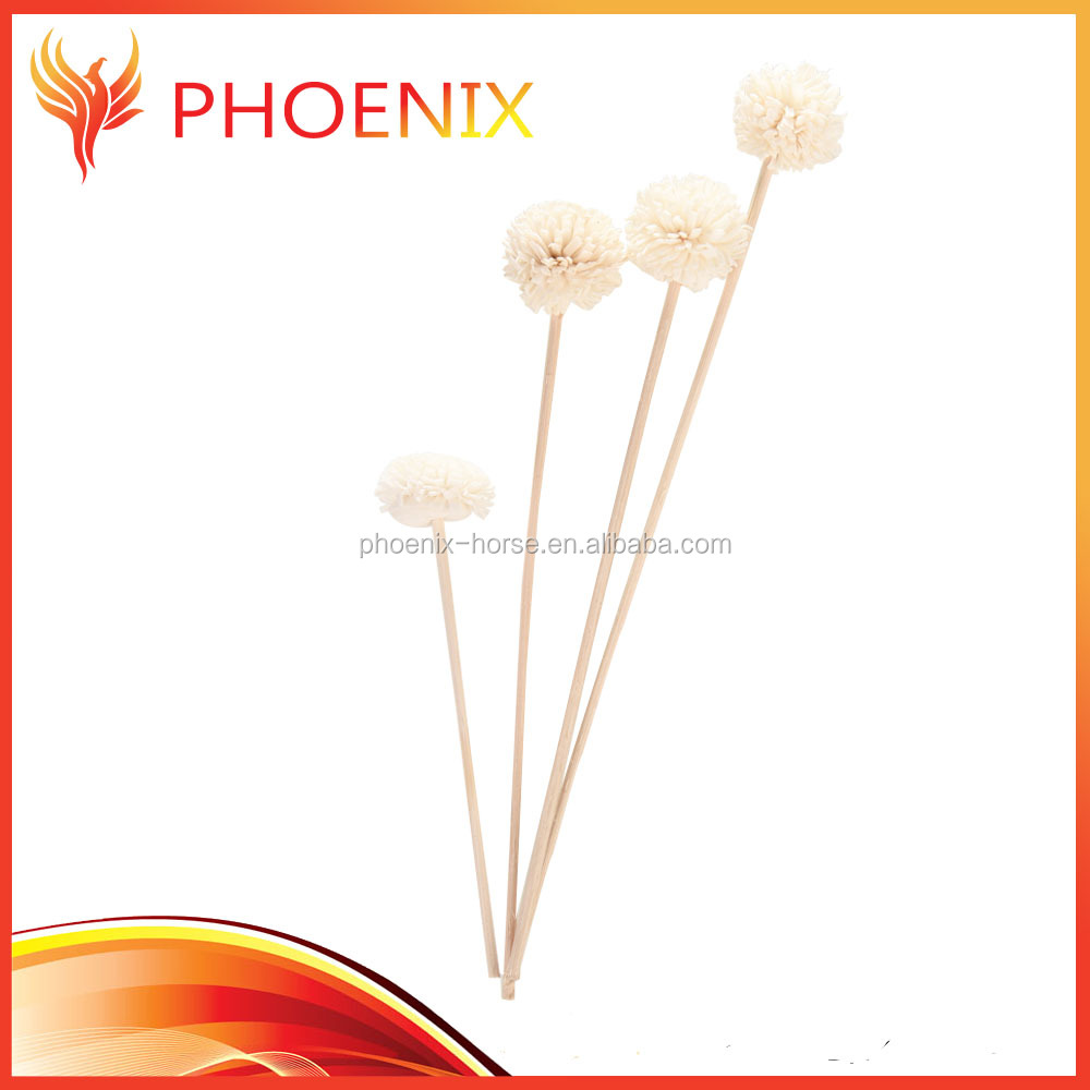 scented oil fragrance diffuser reed stick