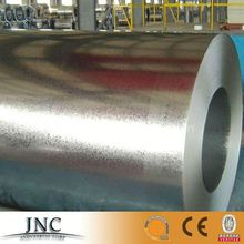 JNC Brand color coated cold rolled whiteboard steel coil for making writing board