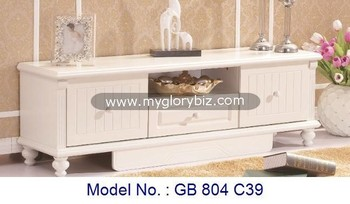 MDF Living Room Furniture TV Cabinet With Drawer, living room furniture lcd tv stand design, led wall unit furniture