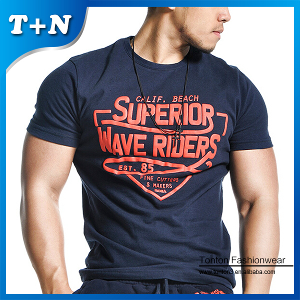 OEM sublimation clothes, online shopping india, t shirts